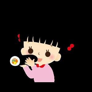 食べ 方 巻 恵方